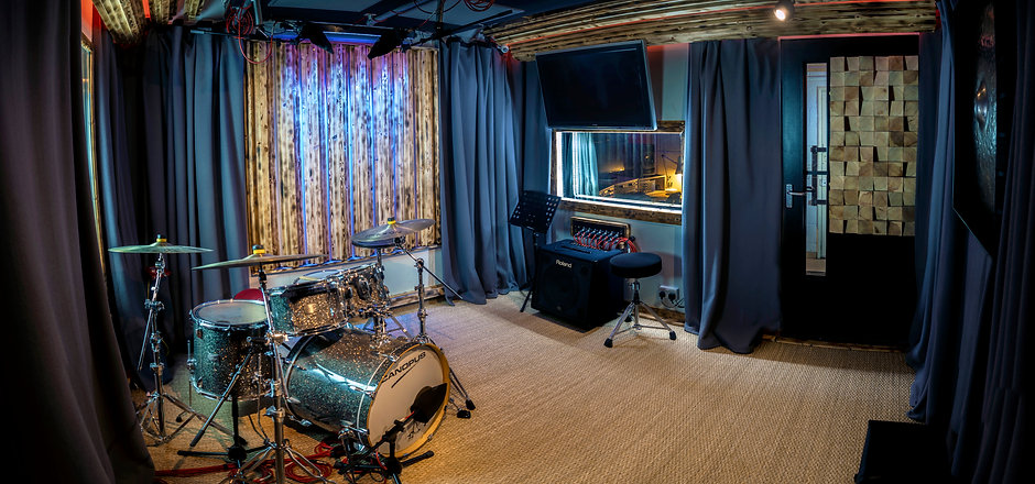 Live Room 2018.jpg
