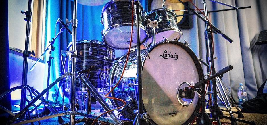 web drum 2.jpg