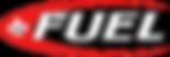 Fuel-North-Van-Logo.png
