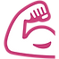 muscle-arm-emoji-png-4.png