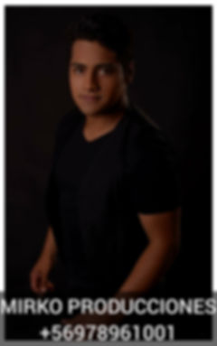 DOBLE CHAYANNE