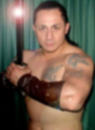 stripper tmuco