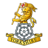 Our brands - Yorkshire