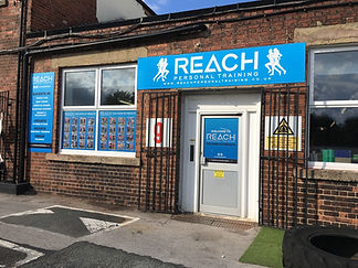 Reach After Rear Entrance 2.JPG