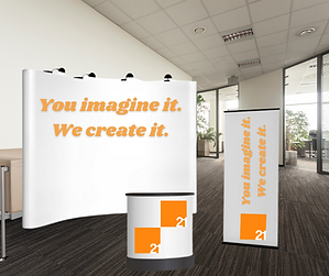 You imagine it. We create it.-6.png