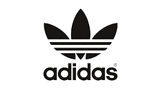 Our brands - Adidas