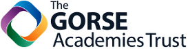 Our brands - The Gorse Academic Trust