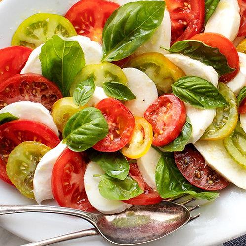 Classic Salad Capresse