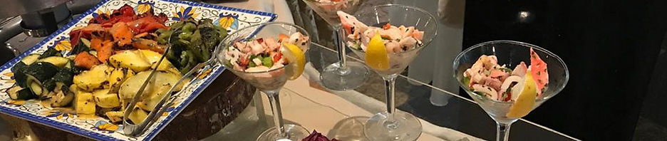 salad-dishes.jpg