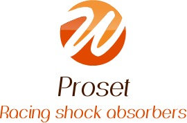 Proset competition springs