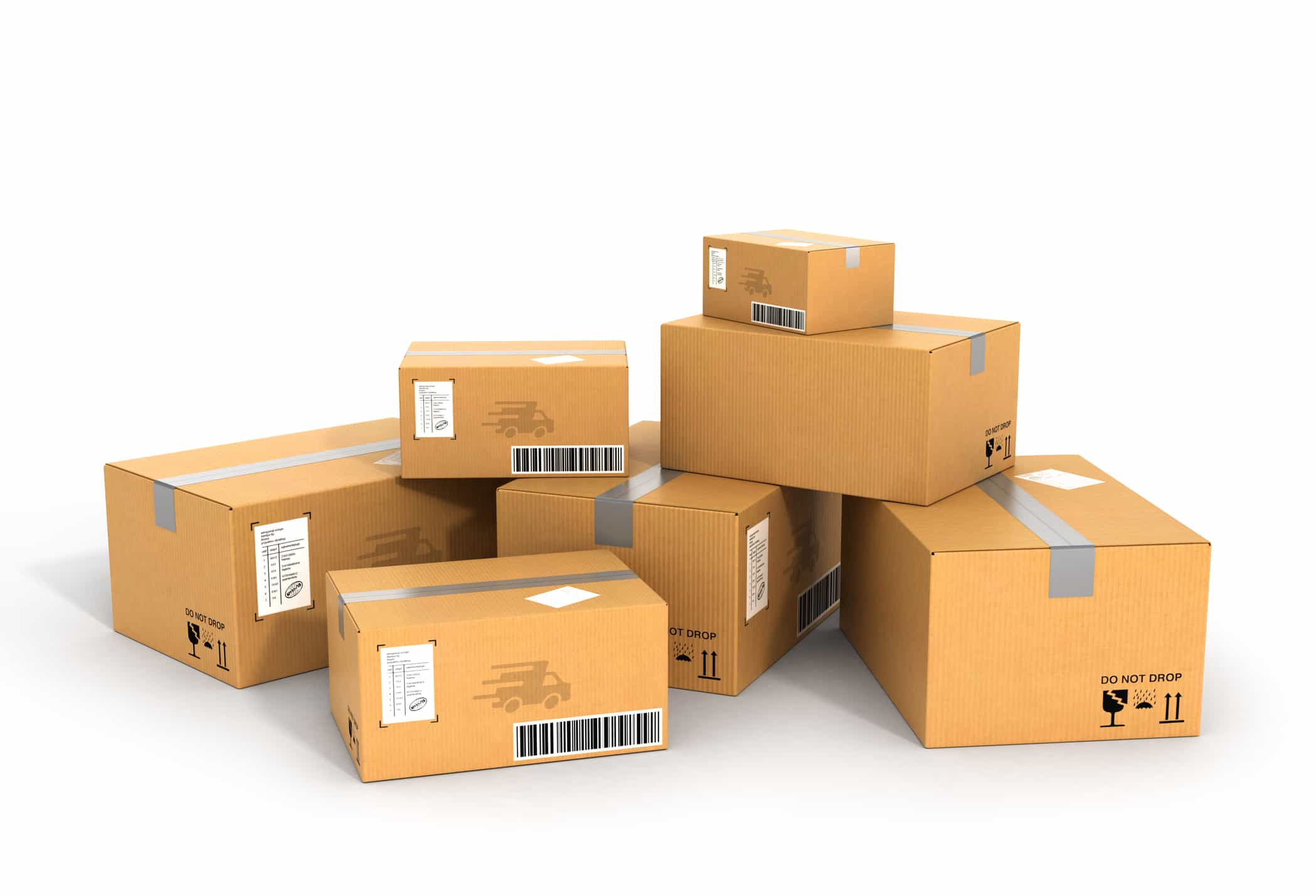Package Deals  multi level decisions  bgpini