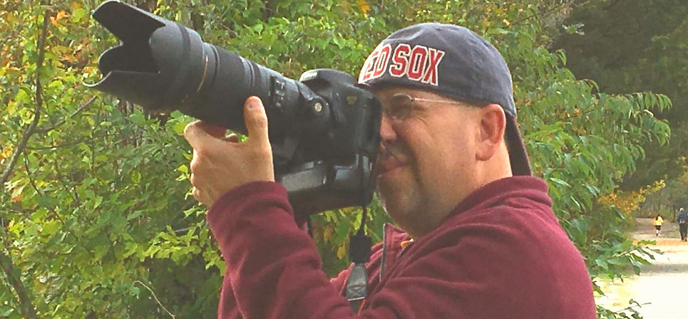 Jim Rober Photography