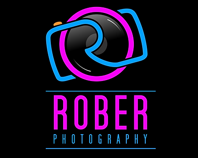 rober-photography_xlarge.pn