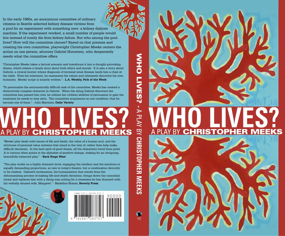 Who Lives