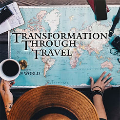 transformation through travel.jpg