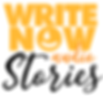 write now stories banner WHITE.png