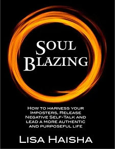 soulblazing book cover temp.jpg