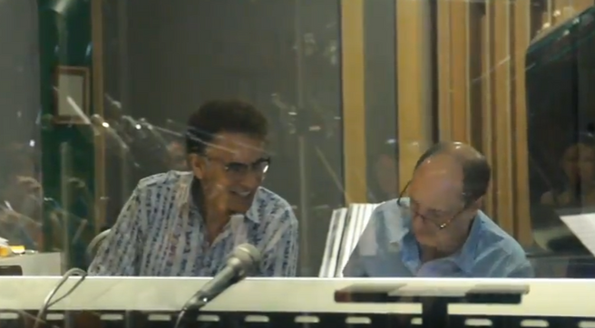 In the booth with David Frost.png