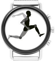 Chronosapien Smartwatch Face