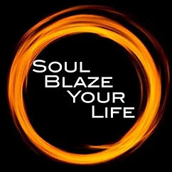 soulblaze your life.jpg