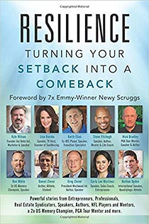 resiliance book.jpg