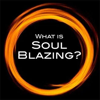 What is SoulBlazing
