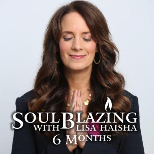 25 hours (weekly or biweekly)