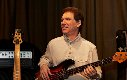 Gary Haase- Bass.png