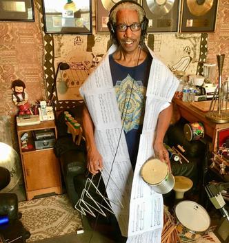 Bashiri Johnson - percussionist.png
