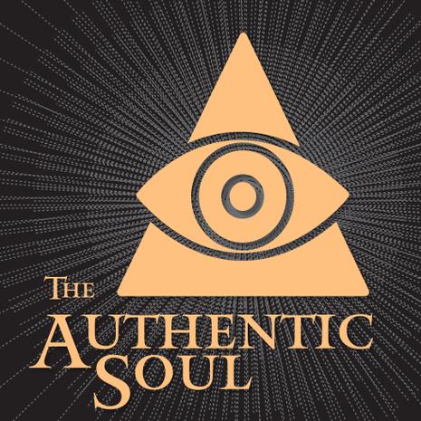 Authentic Soul