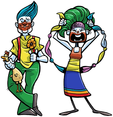 the-clown-e1411511989476.png
