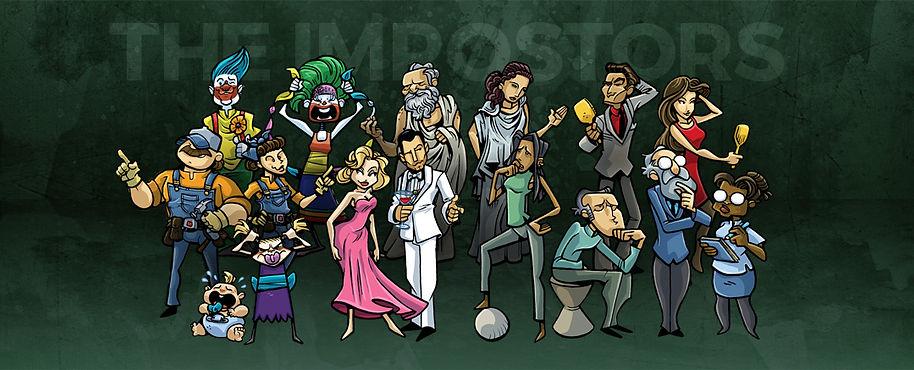 the-impostors-group.jpg