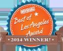best-LA.png