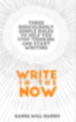 WIIN COVER ORANGE SITE.png