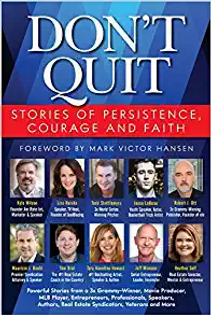 don't quit bookcover.webp