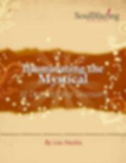 mystical cover.jpg
