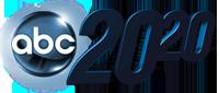 abc_2020_logo (1).png