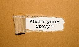 WEBINAR What's Your Story_.jpg