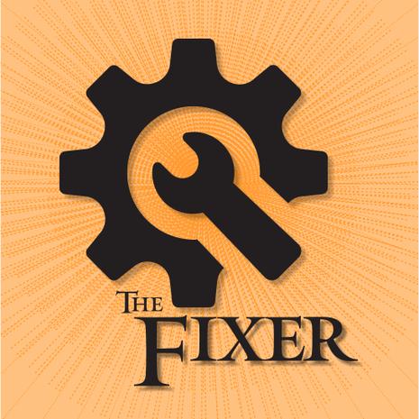 The Fixer