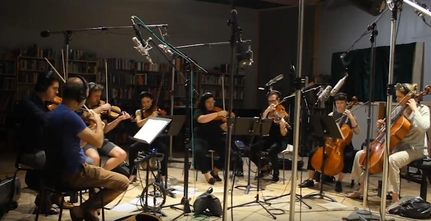 String session a Oktavan 2.png