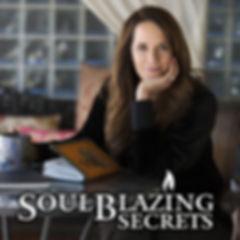 sould blazing secrets free one hour audi