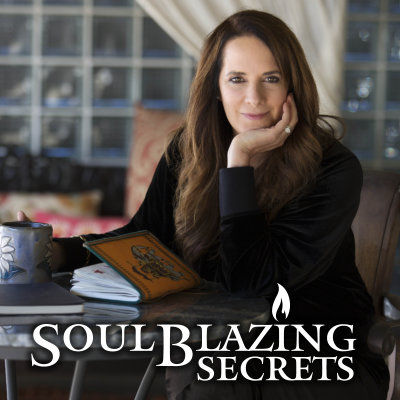 sould blazing secrets free one hour audi