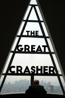 the great crasher cover.jpg