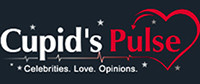 cupids-pulse-logo (1).jpg