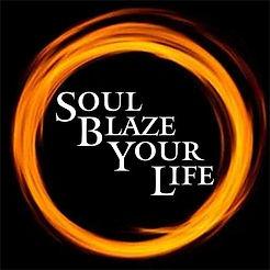 soul blaze your life.jpg