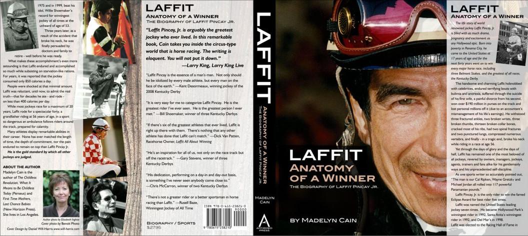 Laffit
