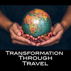 transformation through travel2.jpg