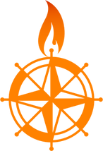 compass rose and flame.png