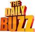 the-daily-buzz-logo (1).png