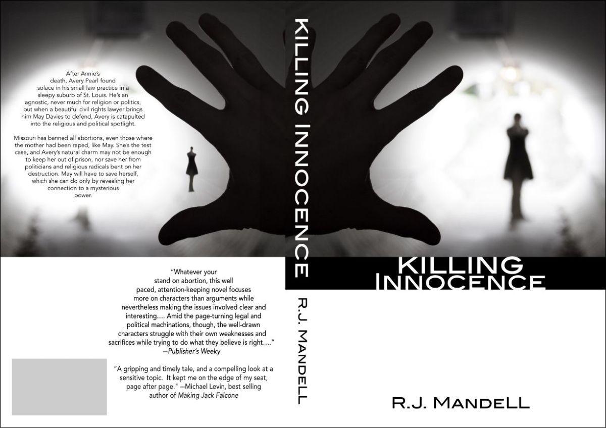 Killing Innocence